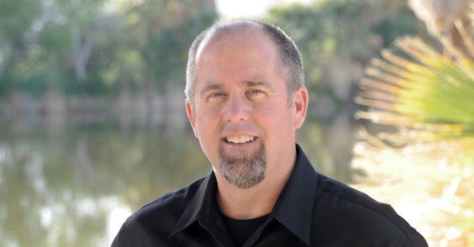 Bob Mooney - Tucson Insurance Agent
