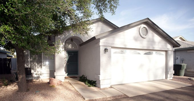 Manufactured Home Insurance - Mooney Insurance - Tucson, AZ on the word service, great service, world class service, super service, high tea service, red carpet service, best service, exceptional service, reliable service, arrow service, awesome service, 24 hour service,