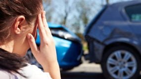 The Best Car Insurance for Teens