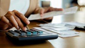 calculating cost